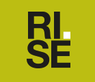 RISE Research Institutes of Sweden - Swedish research creating growth